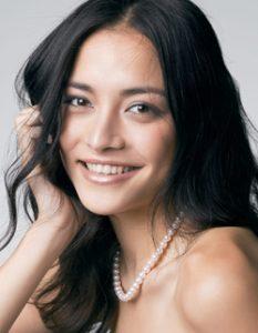 加賀美 セイラ