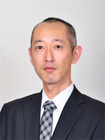 中田功七段
