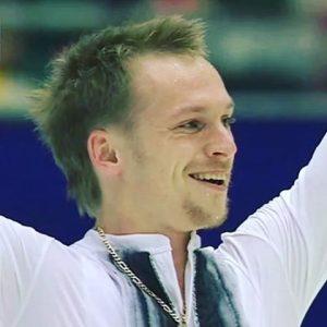 セルゲイボロノフ