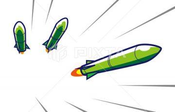 北朝鮮ミサイル2018