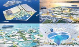 2025年大阪万博