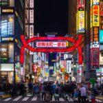 新宿_歌舞伎町